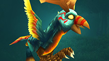 6F42D84D8483BB547E8461B5124D6F7A4EB6EA26 World of Warcraft mounts and pets now available to buy in-game