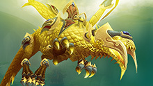 0277AAB85EE1AB97451A35A73F6DA94C10EBBA19 World of Warcraft mounts and pets now available to buy in-game