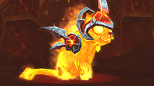 F8EB9EDC00B26E41989D80798020CD715F103359 World of Warcraft mounts and pets now available to buy in-game