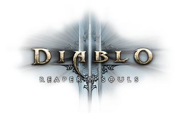 diablo 3 reaper of souls how to get marauder set